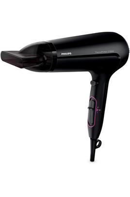 Sèche-cheveux philips hp8204.10