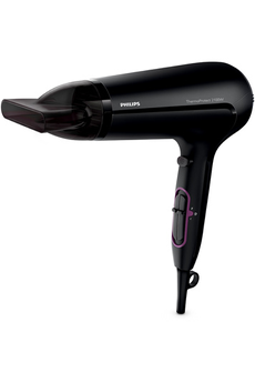 Seche cheveux HP8204/10 THERMOPROTECT Philips