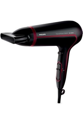 Sèche-cheveux philips hp8238.10