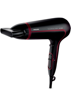 Seche cheveux HP8238/10 ThermoProtect Philips