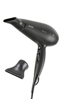 Seche cheveux HPS 920/00 Philips