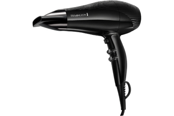 Seche cheveux AC3300 Remington