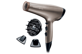 Seche cheveux AC8000 KERATIN THERAPY Remington