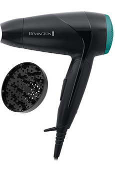 Seche cheveux D1500 ON THE GO Remington