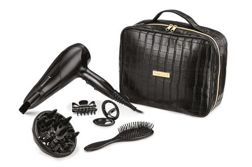 Coffret cadeau Style Edition D3195GP