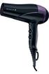 Seche cheveux D6090 COLOUR PROTECT Remington
