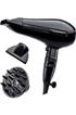 Seche cheveux PRO AIR LIGHT 2200 Remington