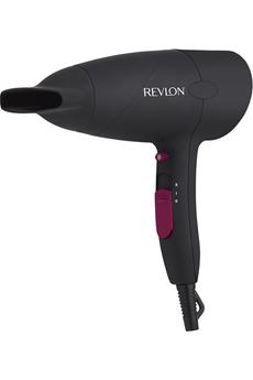 Seche cheveux Compact Harmony Revlon