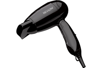 Seche cheveux RVDR5305E COMPACT TRAVEL Revlon