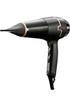 Seche cheveux CV9520F0 EXPERTISE PRO Rowenta