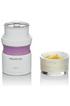 Dermo-nutrition FRUCTAE DN302110 Rowenta