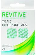 Accessoire électromusculation Actegy ELECTRODE REVITIVE IX X2