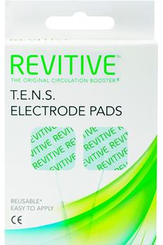 Accessoire électromusculation ELECTRODE REVITIVE IX X2 Actegy