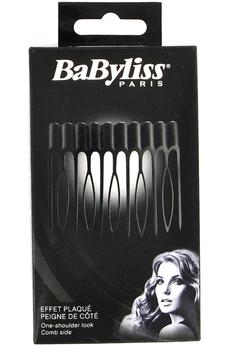 Accessoire coiffure PEIGNE DE COTE CURL SECRET Babyliss