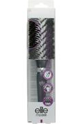 Brosse à cheveux Elite Models BROSSE RONDE SANGLIER 5024