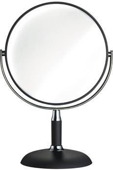 Tout le choix darty en miroir darty for Miroir lumineux babyliss