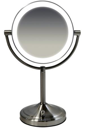 homedics miroir led x7 t1605044216270A 115249973 Résultat Supérieur 16 Impressionnant Miroir Grossissant Avec Lumiere Integree Pic 2017 Hzt6