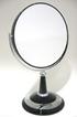 Novex Miroir Design X10 photo 3