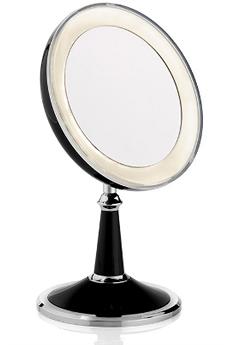 Miroir 64512N Novex