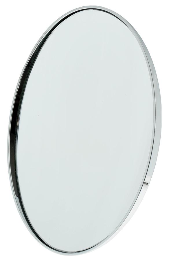 miroir novex 64907a 1236113 darty. Black Bedroom Furniture Sets. Home Design Ideas