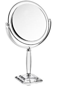 Miroir MIROIR CRYSTAL Novex