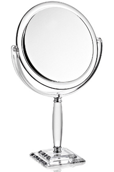 Votre recherche miroir grossissant darty for Miroir grossissant x10