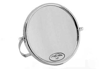 Catgorie miroir page 3 du guide et comparateur d 39 achat for Miroir inox incassable