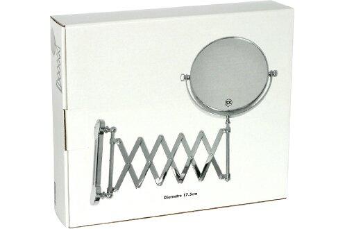 miroir novex miroir mural 1071858. Black Bedroom Furniture Sets. Home Design Ideas