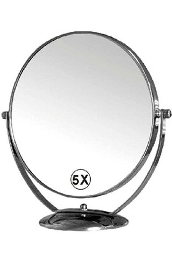miroir novex miroir sur pied 1162896 darty. Black Bedroom Furniture Sets. Home Design Ideas