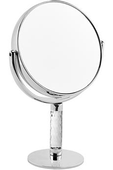NOVEX Miroir chez Darty