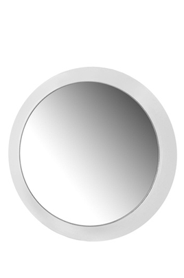 Miroir novex miroir ventouse 16426t 16426t 4076940 for Miroir ventouse