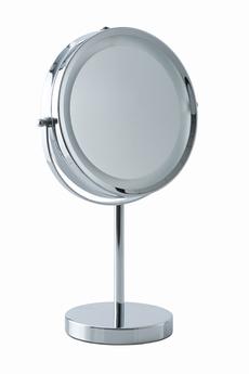 Miroir MIROIR LED SUR PIEDS X5 Okoia