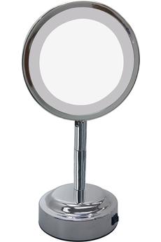 Miroir Miroir lumineux LM15 Okoia