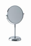 seche cheveux rowenta cv9520f0 expertise pro 4236904 darty. Black Bedroom Furniture Sets. Home Design Ideas