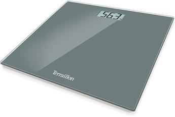 Pèse-personne électronique TERRAILLON TX1500 Gris