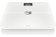Withings SMART BODY ANALYZER WS-50 BLANC