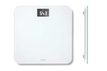 Pese personne Balance connectée WS-30 Withings