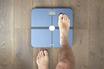 Withings Smart Body Analyzer WS-50 NOIR photo 4