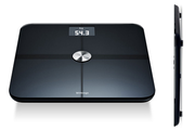 Withings Smart Body Analyzer WS-50 NOIR