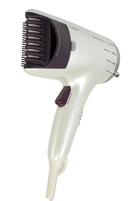 Seche cheveux Calor CV9130 LISSIMA CLIP & PRESS CV9130 LISSIMA