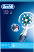Oral B Pro 2700 Cross Action photo 5