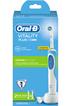 Oral B VITALITY PLUS TIMER photo 2