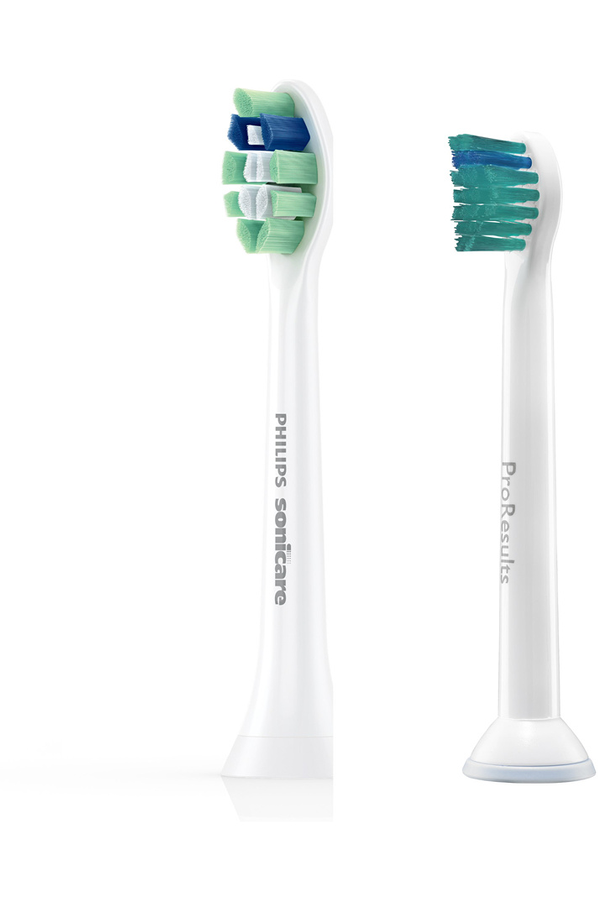 brosse dent electrique philips hx6232 02 sonicare hx6232 02 4086295 darty. Black Bedroom Furniture Sets. Home Design Ideas