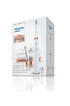 Philips HX9312/04 SONICARE DIAMOND CLEAN ROSE GOLD photo 4