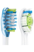 Philips HX9394/40 SONICARE DIAMOND CLEAN photo 4