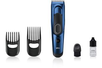 Tondeuse à cheveux HC5030 HairClipper Braun