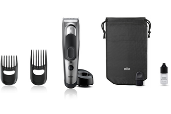 HC5090 Hair Clipper