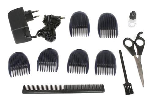 tondeuse cheveux calor 9590 selectium pro 9590 1913107. Black Bedroom Furniture Sets. Home Design Ideas