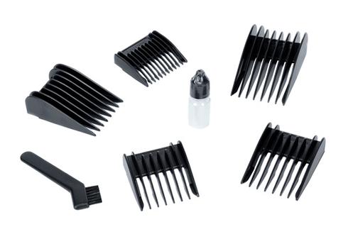 tondeuse cheveux calor tn1003c0 tn1003c0 logic 3188663. Black Bedroom Furniture Sets. Home Design Ideas