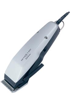 Tondeuse à cheveux EDITION CLIPPER 1400 Moser